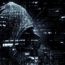 Lo desconocido del mundo hacker. Fuente: pixabay, Creative Commons