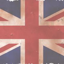 God save Britain