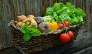 La importancia de recuperar la dieta Mediterránea