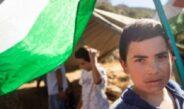 Israel, una campaña de vacunación no tan ejemplar